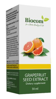 grapefruitmag, grapefruitmag-kivonat